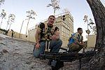 Bold Quest 2009 DVIDS220425.jpg
