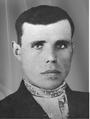 Bolshakov Dmitri.png
