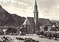 Bolzano, capolinea di piazza Walter.JPG