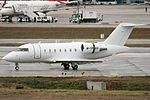 Bombardier CL-600-2B16 Challenger 604, Private JP7293906.jpg