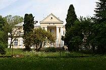 Boncza-Palac.jpg