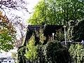 Bonn-alter-zoll-2004-01.jpg
