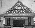 Book hall, Tambahan dan Pembetulan Pekan Buku Indonesia 1954, p4.jpg