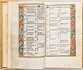 Book of Hours MET LC 89 27 4 s02.jpg