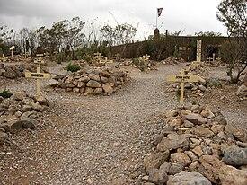 Military Trail West Palm Beach Mizner Park Rentals