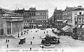 Bordeaux Place de la Comédie old.jpg