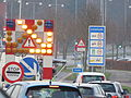Border crossing Kruså-Kupfermühle1.JPG