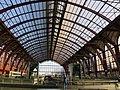 Borgerhout, Antwerp, Belgium - panoramio (5).jpg