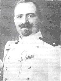 Boris Strezov.JPG