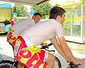 Bornem - Ronde van België, proloog, individuele tijdrit, 27 mei 2015 (A091).JPG