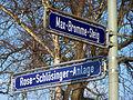 Bornheimer Hang Rose-Schloesinger-Anlage 15032011.JPG