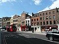 Borough High Street (7327439346).jpg