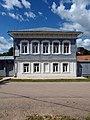 Borovsk Tsiolkovsky house 11j.JPG