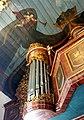 Borstel St. Nicolai Orgel (4).jpg