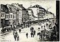 Boschstraat Maastricht, A C Verhees (1875).jpg