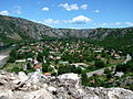 Bosnia - Pocitelj - 04.jpg