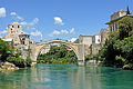 Bosnia and Herzegovina-02255 - Old Bridge (10481433925).jpg