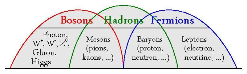 File BosonsHadronsFermionsRGB   pdf      pdf     Wikimedia Commons