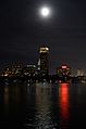 Boston, MA-03.jpg