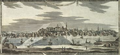 Boston US Cities 1810s byBoquetaDeWoiseri NYPL.png