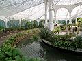 BotanicalGarden-OrchidHouse1.jpg