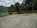 Botanical Garden in Putrajaya, Malaysia 22.jpg