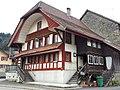 Bottenwil Bären1.jpg