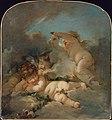 Boucher - Le sommeil des amours, RF2141.jpg