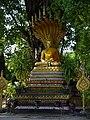 BouddhaSimuong.jpg