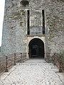 Bouillon met kasteel (35).JPG
