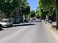 Boulevard Boissière Rosny Bois 2.jpg