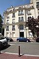 Boulevard d'Ormesson à Enghien-les-Bains le 26 mai 2018 - 2.jpg