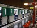 Boulogne Métro M10 (2).jpg