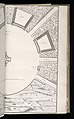 Bound Print (France), 1745 (CH 18292755-2).jpg