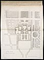 Bound Print (France), 1745 (CH 18292843).jpg