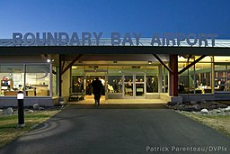 Boundary Bay Airport Terminal.jpg