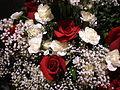 Bouquet (2212170896).jpg