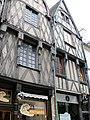 Bourges - 89-91 rue Mirebeau -777.jpg