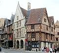 Bourges - rue Pelvoysin et rue Cambournac -759.jpg