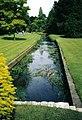 Bournemouth, Bourne stream in the Gardens - geograph.org.uk - 483835.jpg