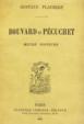 Bouvard et Pécuchet 1881 cover.png