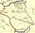 Bowen, Frances. Turkey in Asia. 1810 (M).jpg