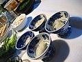 Bowls of daikon (5441562277).jpg