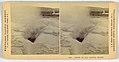 Box Of Stereoscopic Views, Thirty-Six Selected Haynes Stereoscopic Views of the Yellowstone National Park, 1881–88 (CH 69112915).jpg