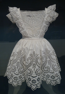 Broderie anglaise - Wikipedia f4ce37422
