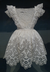 Boy's frock broderie anglaise.png
