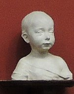 Boy 05 - casting in Pushkin museum 01 by shakko.jpg