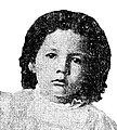 Boy Evangelist Lawrence Dennis, ca. 1899.jpg