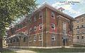 Boyd Hall, Ohio University, Athens, Ohio. (14087939602).jpg