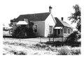 Boyter House.pdf